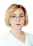 Маликова Татьяна Викторовна Лор (отоларинголог)