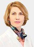 врач Хитёва Маргарита Валерьевна