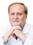 Захарченко Николай Николаевич Уролог, Венеролог