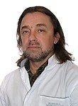 Сильченко Анатолий Григорьевич Уролог, Андролог