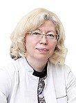 Степанова Татьяна Владимировна Гепатолог, Терапевт, Гастроэнтеролог