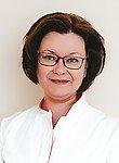 Аксенова Ольга Викторовна