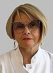 Гранкова Татьяна Михайловна Гастроэнтеролог