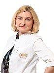 врач Котова Наталья Владимировна