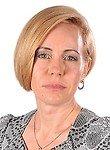 Морозова Юлия Николаевна Психотерапевт, Нейропсихолог, Кинезиолог