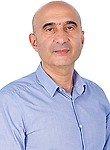 Ягубов Михаил Ибрагимович Сексолог, Психиатр, Психотерапевт