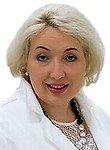 врач Шаропина Анна Викторовна