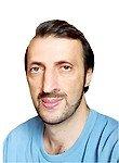 Меймарян Карен Петрович Стоматолог
