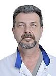 Чуйко Григорий Григорьевич Колопроктолог, Проктолог, Хирург, Флеболог