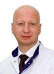 врач Китаев Игорь Владимирович