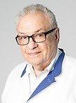 врач Шварцман Наум Айзикович