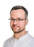Фролов Алексей Александрович Стоматолог