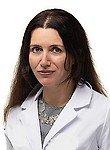 врач Подольская Ольга Геннадьевна