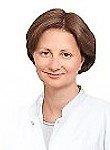 врач Боровкова Екатерина Игоревна
