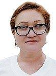 врач Клепинина Лариса Владимировна Гинеколог, Акушер