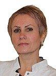 Хмелева Татьяна Анатольевна Косметолог, Дерматолог, Венеролог