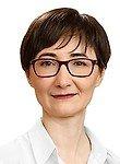 Филимонова Ольга Валериевна Стоматолог