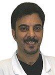 врач Адван Алаа Эльдин Зохир