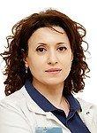 Дарбинян Лилит Айказовна Стоматолог