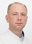 Терпугов Александр Михайлович УЗИ-специалист, Терапевт