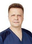 врач Куров Павел Владимирович