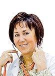 Полежаева Ольга Леонидовна Терапевт
