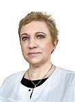 Пинчук Наталья Ананьевна Сурдолог, Лор (отоларинголог)