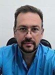 врач Типсин Денис Сергеевич