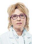 Чумичева Любовь Анатольевна Психотерапевт, Психолог