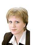 Герчикова Ирина Борисовна Психотерапевт, Психолог