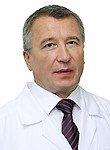 Пантелеев Игорь Владимирович Эндокринолог, Хирург