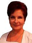 Сласная Светлана Филипповна