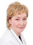 Кременицкая Светлана Анатольевна Психиатр