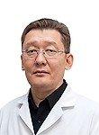 Мартынов Олег Иванович
