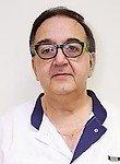 врач Ситаров Никита Георгиевич