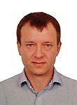 Зеленский Николай Валерьевич Реабилитолог, Вертебролог, Невролог