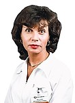 врач Радлевич Наталья Вадимовна