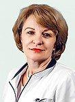 врач Балябина Светлана Витальевна Гинеколог, Акушер