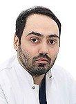 врач Суварлы Первиз Низам