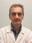 врач Мустафаев Фархад Музафарович
