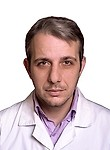 врач Андриянов Николай Иосифович