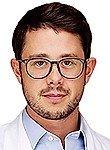 Мельников Дмитрий Владимирович Пластический хирург