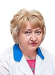 Григорьева Ольга Аркадьевна Гинеколог, Акушер