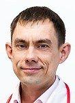Замашкин Юрий Сергеевич Терапевт, Кардиолог