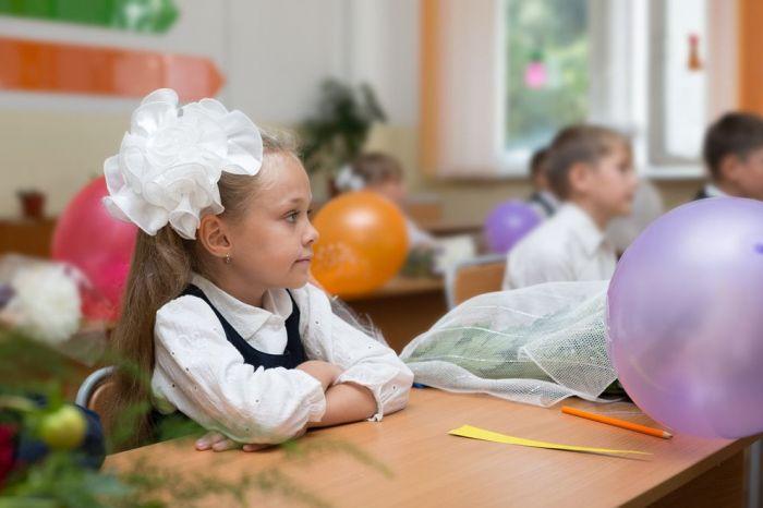 Максимальный коллективный иммунитет к коронавирусу Роспотребнадзор выявил в детской популяции