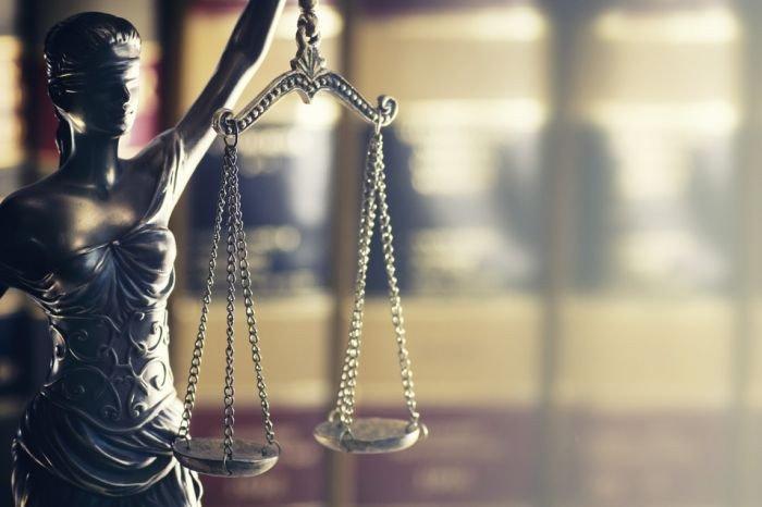 Частные клиники могут быть оштрафованы из-за отсутствия направлений на исследования