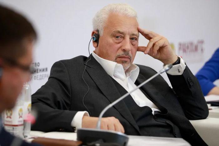 Советник мэра Москвы раскритиковал работу страховых медорганизаций