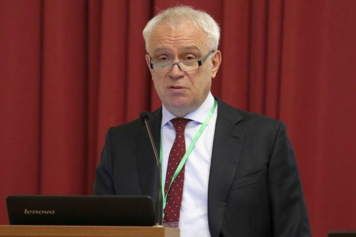 Сергей Бойцов заявил о росте случаев поздней госпитализации по поводу ССЗ на 25%