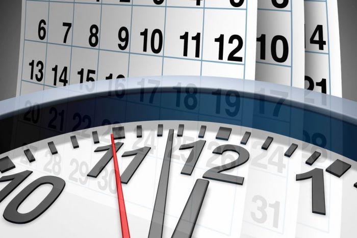 Минздрав указал нормы времени на прием пациентов инфекционистом и другими врачами