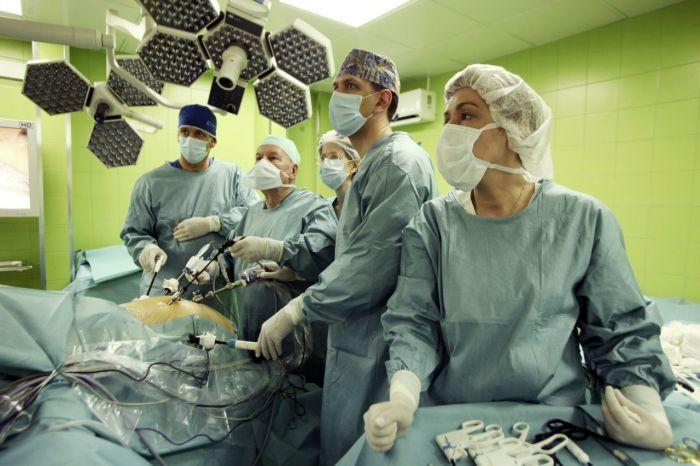 Профсообщество просит Минздрав отозвать новый образовательный стандарт ординатуры по хирургии